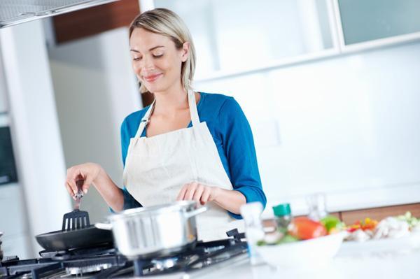 Nhân viên giúp việc gia đình chuyên nghiệp nhất, tận tâm và nhiệt tình