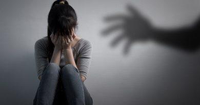 Lạm dụng tình dục, bị bạo hành, cưỡng ép là nỗi ám ảnh của người giúp việc