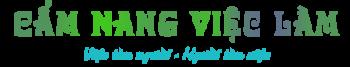 vieclam-hongphong-gov-vn
